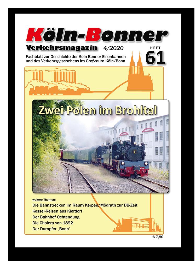 https://www.koeln-bonner.de/dso/kbner-61-deckblatt.png